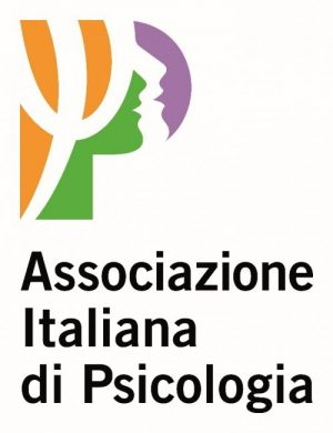Italian Psychological Association